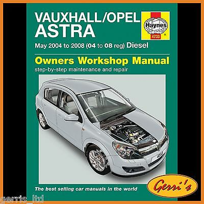 Vauxhall Corsa D Workshop Manual Designstudioskyey